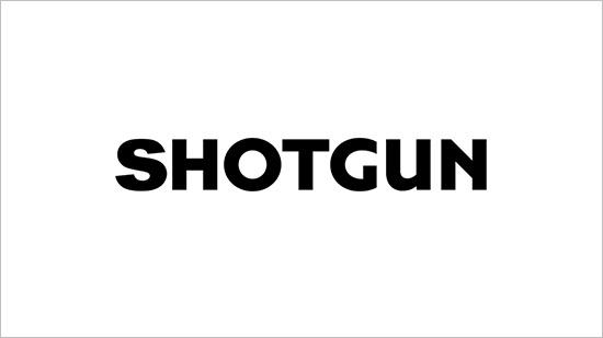 Autodesk Shotgun 8.11 ute nu