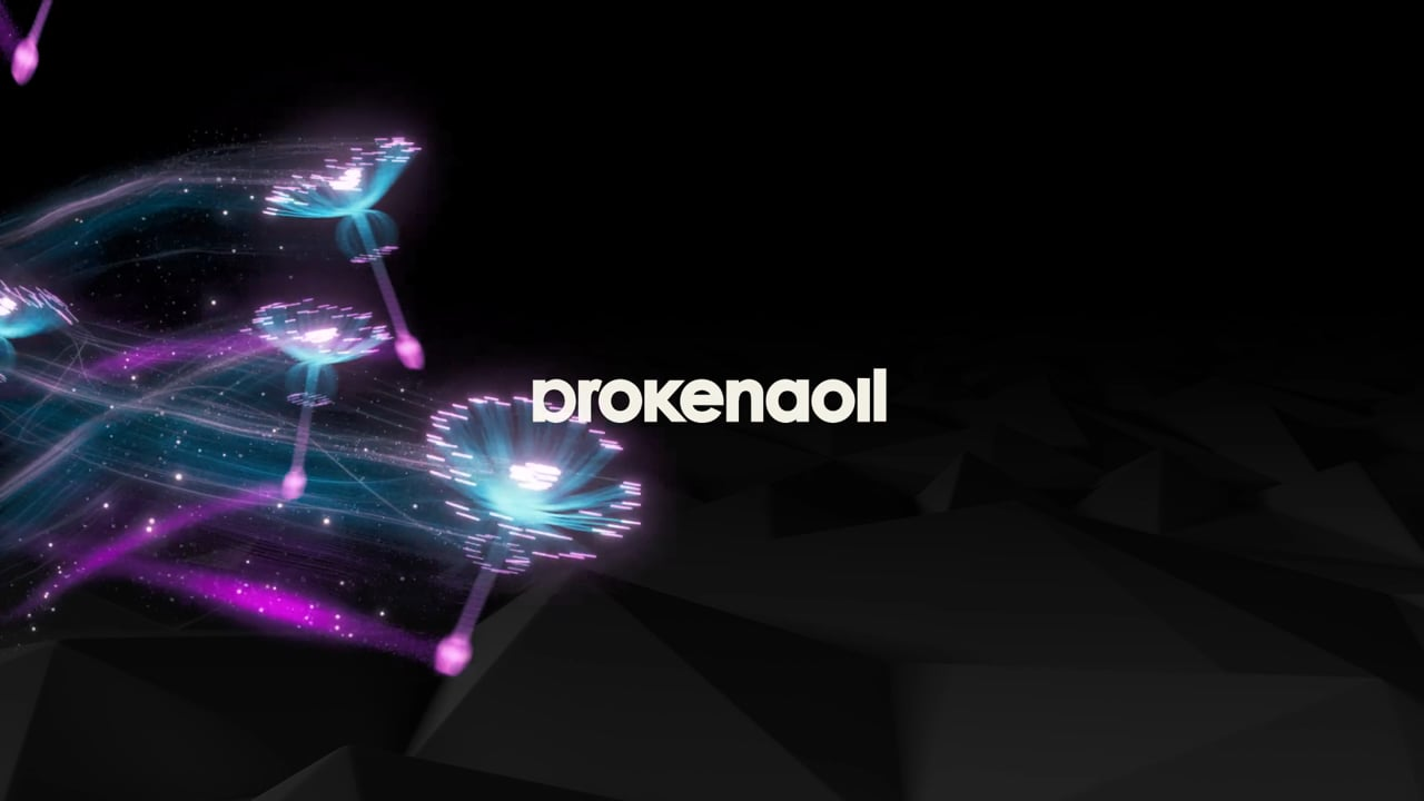 Brokendoll is expanding! Are you their new coworker?