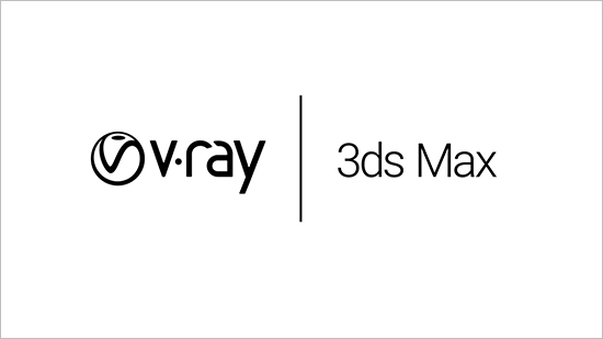 V-Ray Next for 3ds Max upd 3.2 ute nu