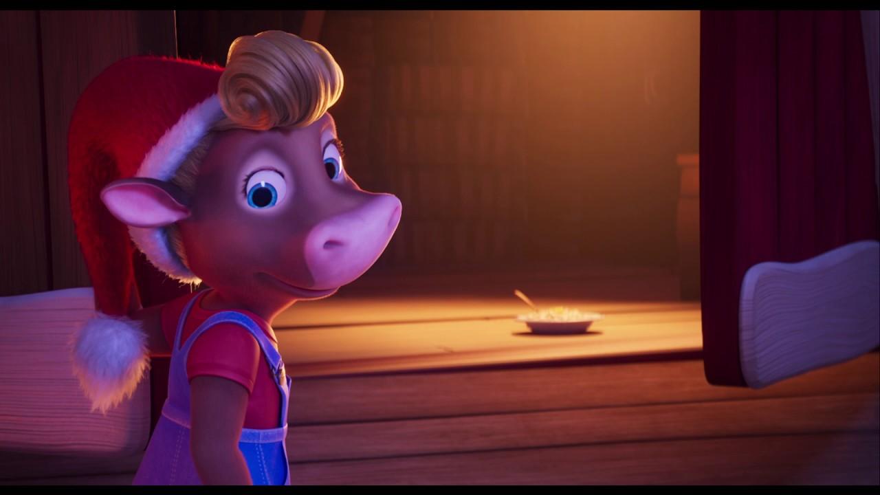 Norwegian animation studio delivers – despite covid-19