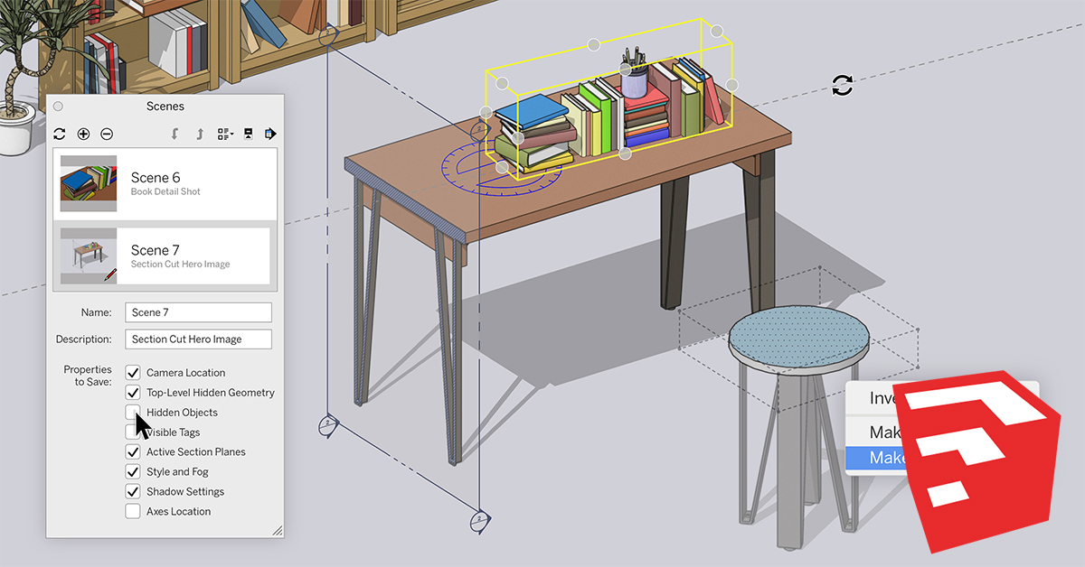 Autodesk förlänger Extended Access Program