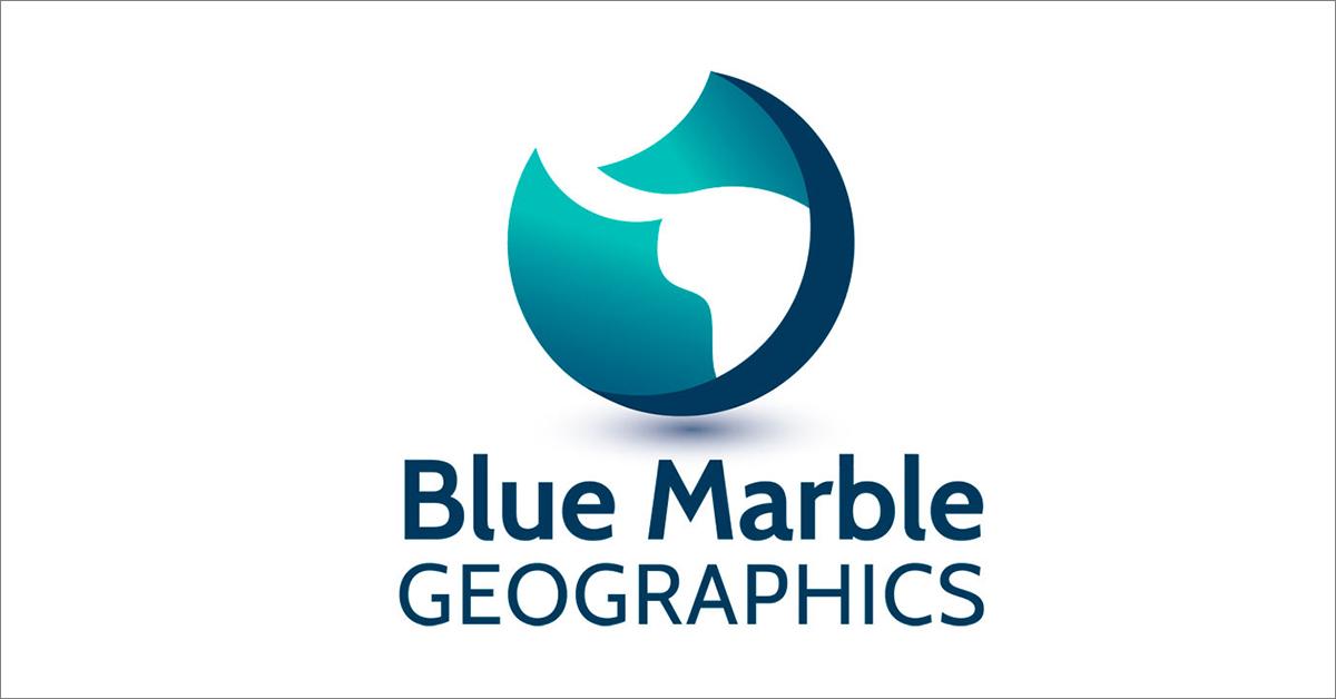 Blue Marble Geo-Challenge – June 2020