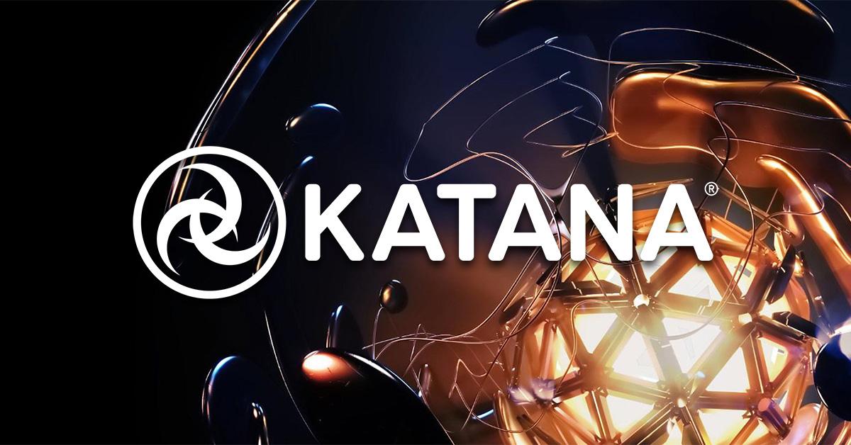 Foundry Katana 3.6 available now