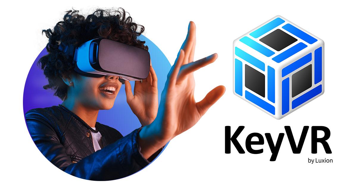 Se Maxon 3D & Motion Design Show den 26 augusti