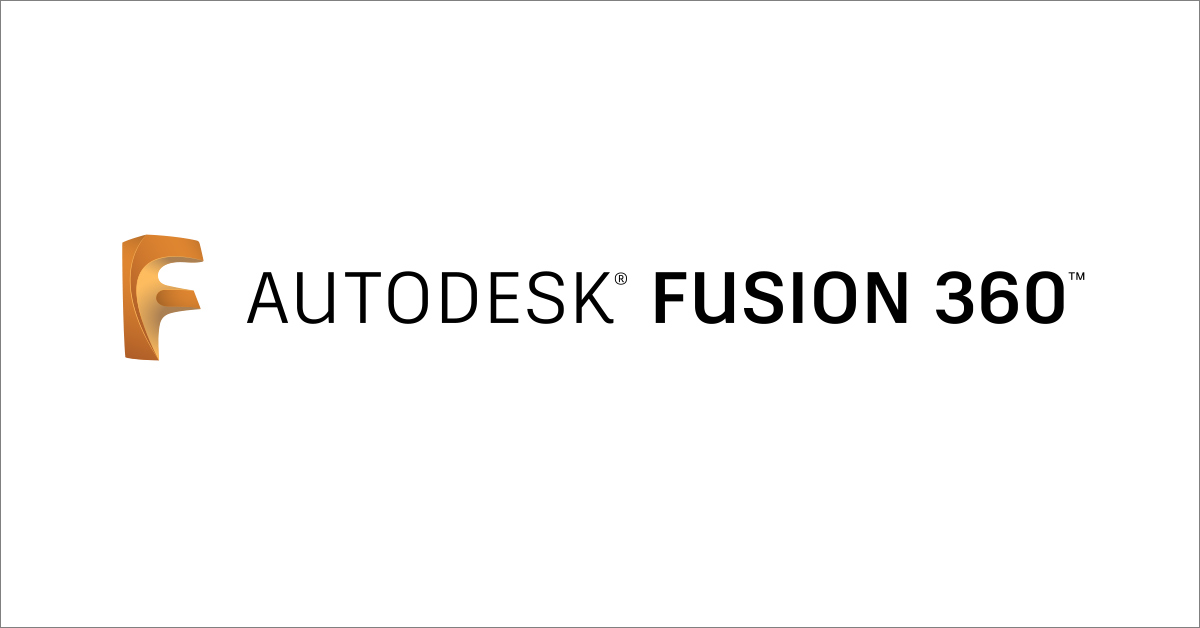 Fusion 360 personal use: STEP export remains