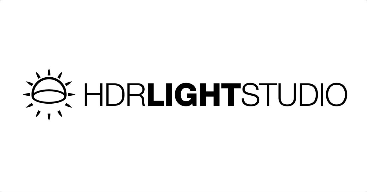 October promo: 10% off HDR Light Studio