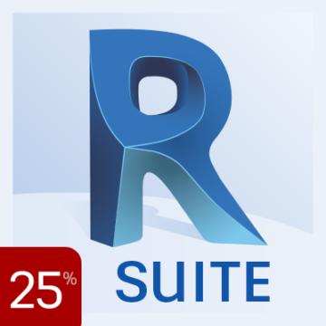 revit-lt-suite-400px-social