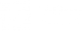 V-Ray-Collection_Logo_White_RGB
